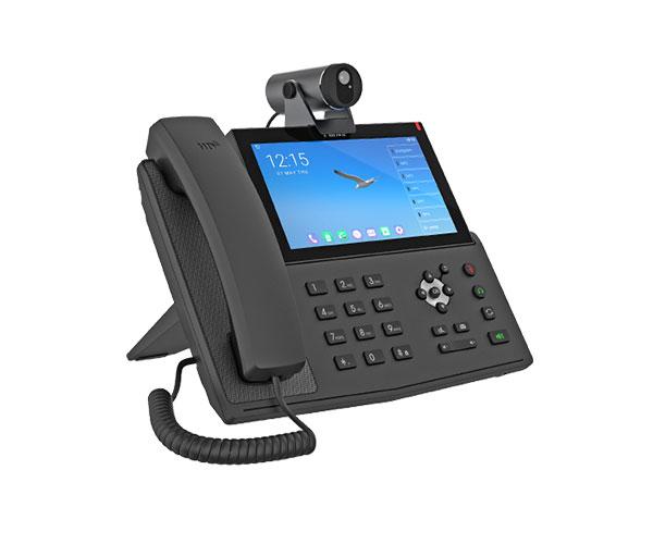 Flyingvoice FGW4148-32S FXS VoIP Gateway
